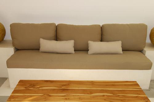 高雄,床具,寢具,床墊,棉被,枕頭,傢俱寢飾,居家生活