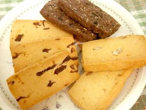 高雄,唯王食品,伴手禮,肉品禮盒,手工餅乾,開會餐點