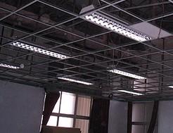 益發,高雄,防火隔間,天花板,輕鋼架