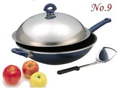 高雄,不沾鍋,平底鍋,超級不沾鍋,炒菜鍋