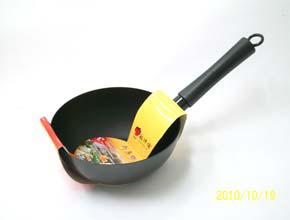 高雄,鍋師傅,不沾鍋,平底鍋,超級不沾鍋,炒菜鍋