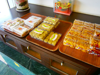 開會餐盒,活動餐盒,開會點心,研討會餐點