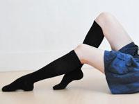 樂迅,高雄,彈性襪,醫療襪,美腿襪