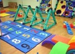 高雄兒童全腦開發,幼兒全腦開發,幼兒教具,積木課程